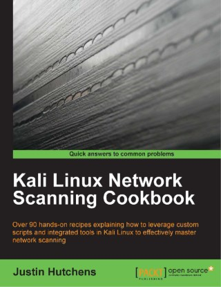 หน้าปก-kali-linux-network-scanning-cookbook-ookbee