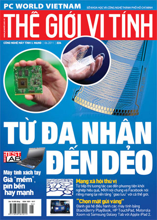 หน้าปก-pc-world-vietnam-july-2011-ookbee