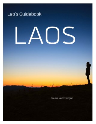 หน้าปก-laos-guidebook-tourism-southern-region-ookbee