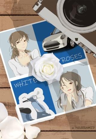 หน้าปก-white-rose-ookbee