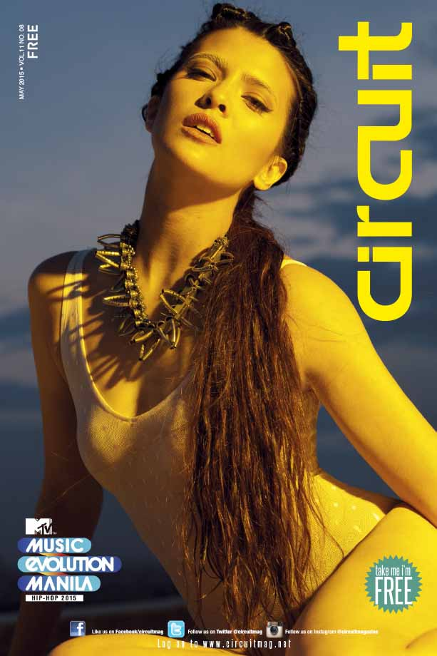 Circuit-Magazine-หน้าปก-ookbee