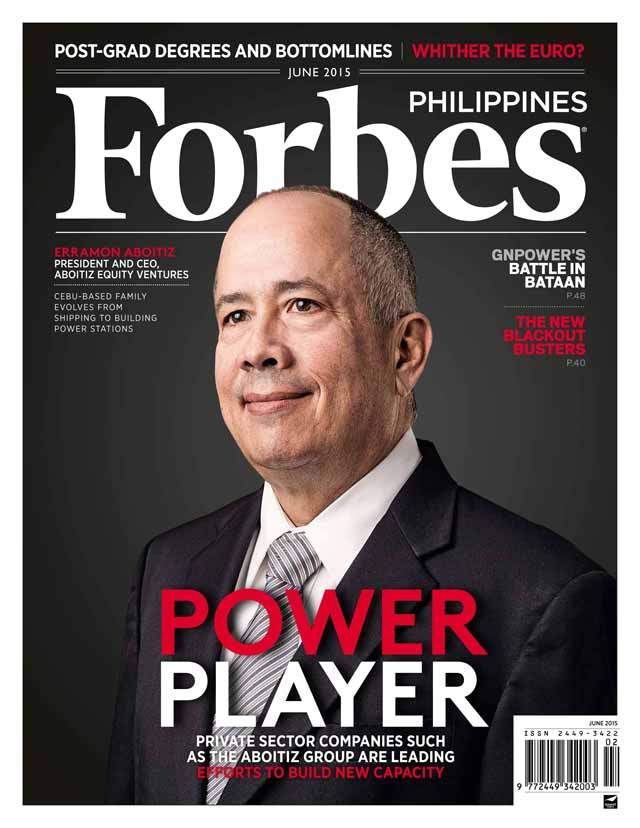 Forbes-Philippines-หน้าปก-ookbee