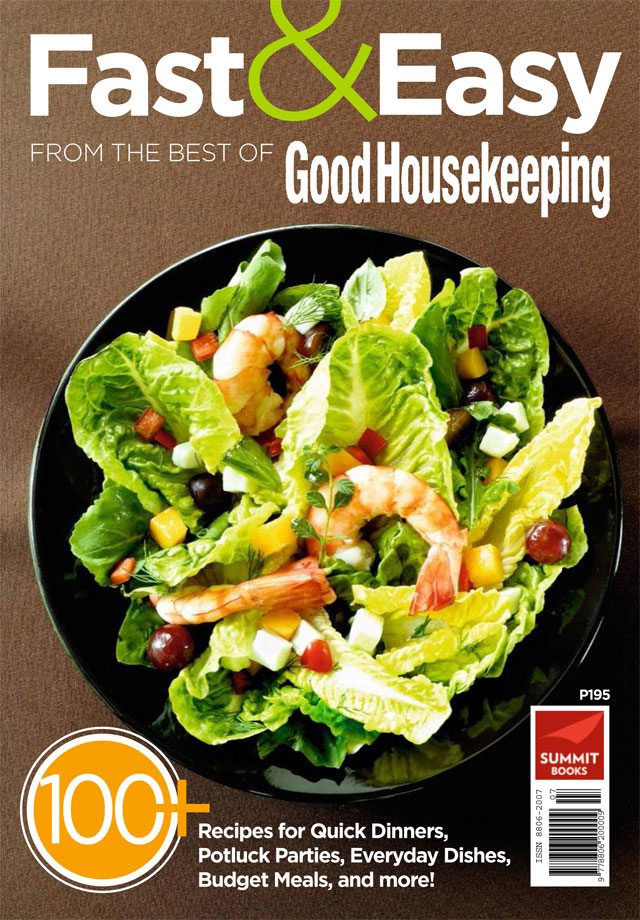 Good-Housekeeping-Philippines-Specials-หน้าปก-ookbee