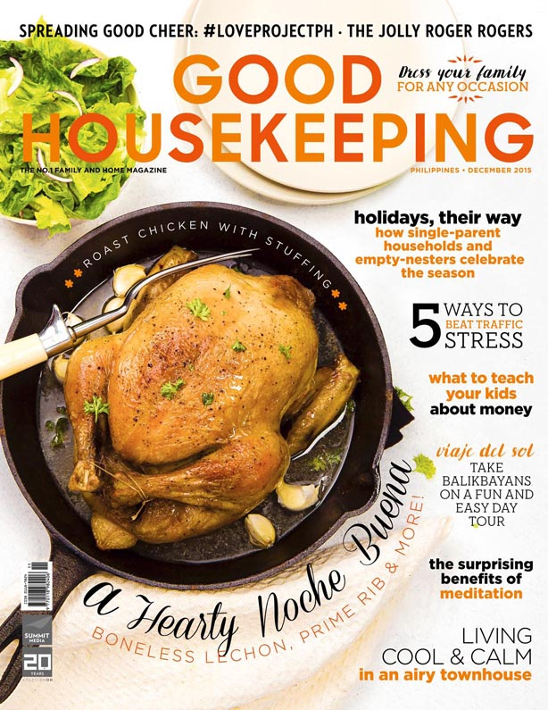 Good-Housekeeping-Philippines-หน้าปก-ookbee