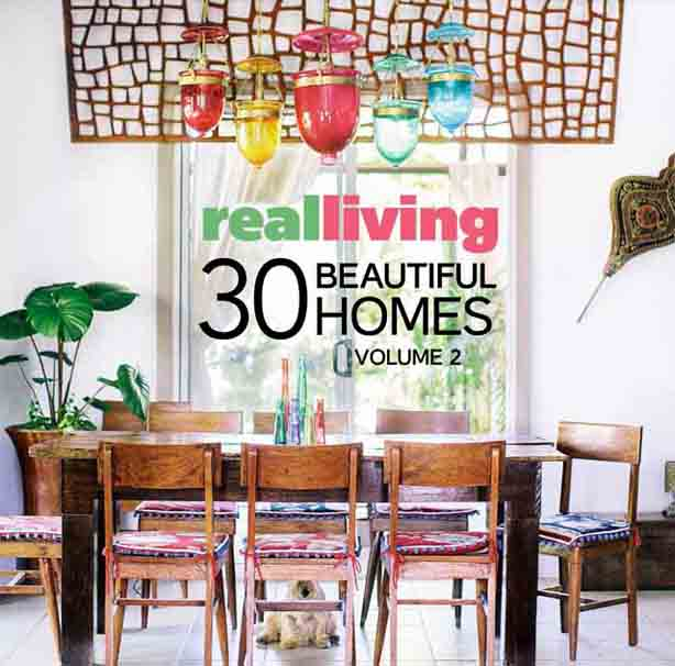 Real-Living-Specials-หน้าปก-ookbee