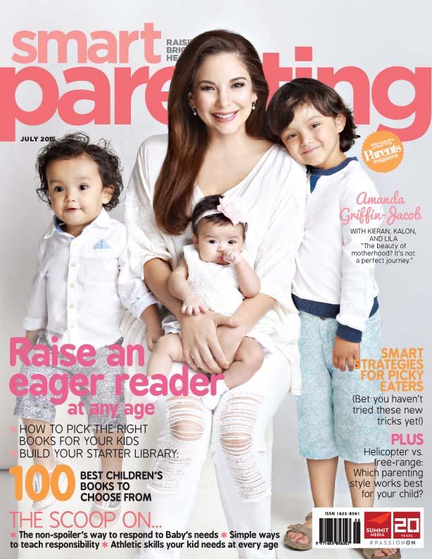 Smart-Parenting-หน้าปก-ookbee