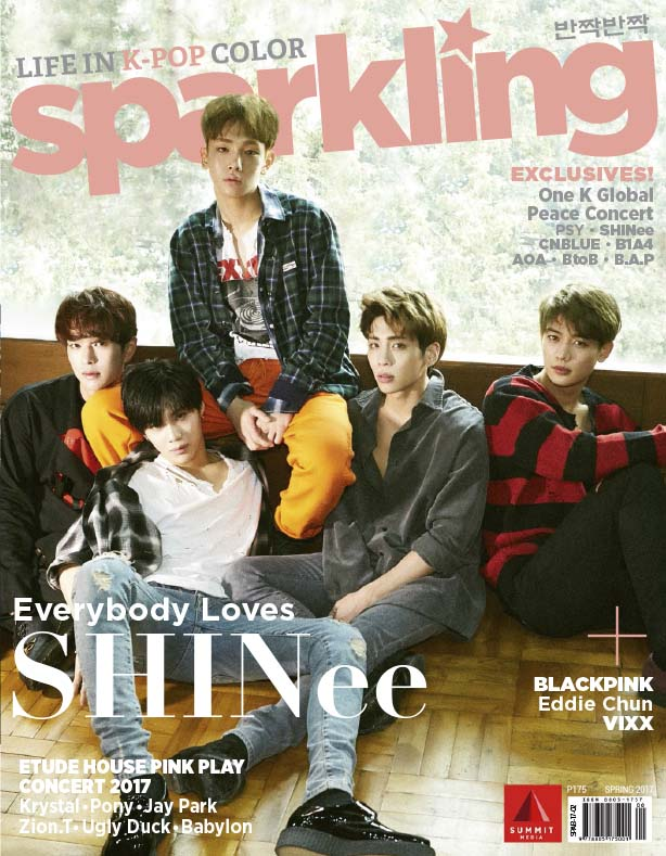 Sparkling-Philippines-หน้าปก-ookbee