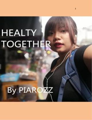 หน้าปก-็healty-together-ookbee