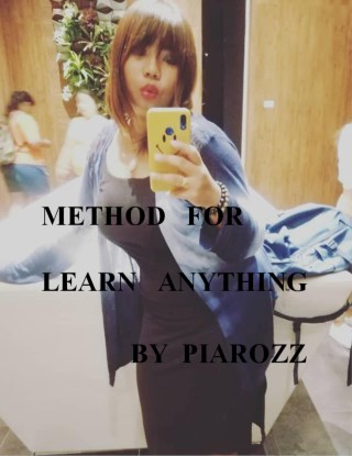 method-for-learn-anything-หน้าปก-ookbee