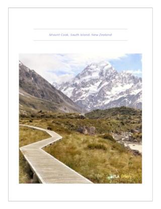 หน้าปก-pla-gallery-นิวซีแลนด์-mountcook-photo-book-ookbee