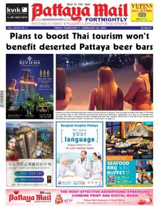 หน้าปก-pattaya-mail-newspaper-pm1371xxviii-03friday-february-7-february-20-2020-ookbee