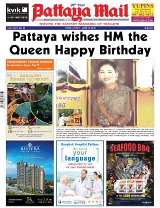 pattaya-mail-newspaper-pm1349xxvii-23friday-june-7-june-13-2019-หน้าปก-ookbee