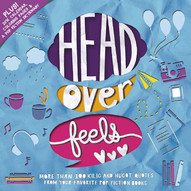 Head-Over-Feels-หน้าปก-ookbee