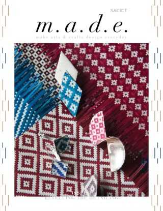 หน้าปก-made-retelling-the-detailing-ookbee