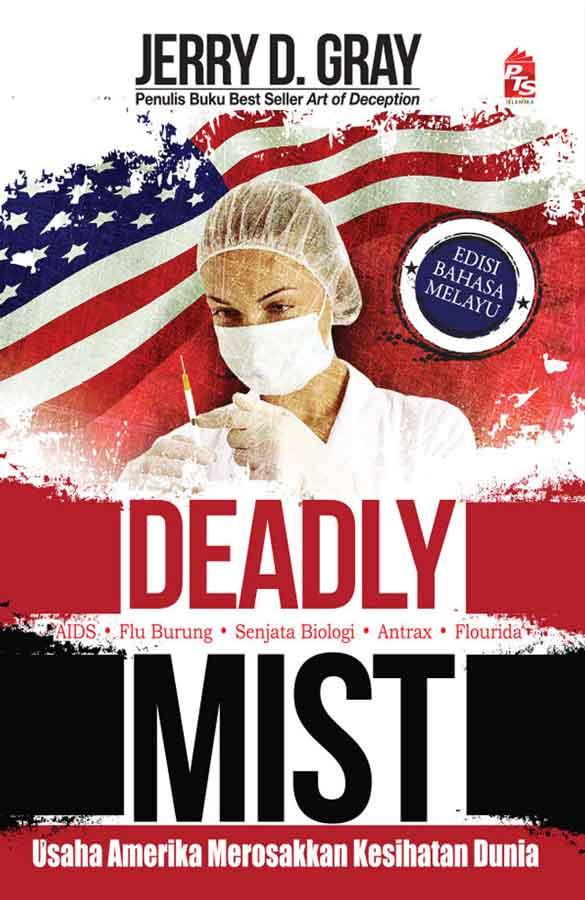 Deadly-Mist-หน้าปก-ookbee