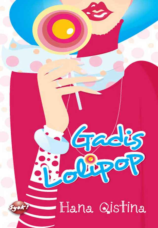 Gadis-Lolipop-หน้าปก-ookbee