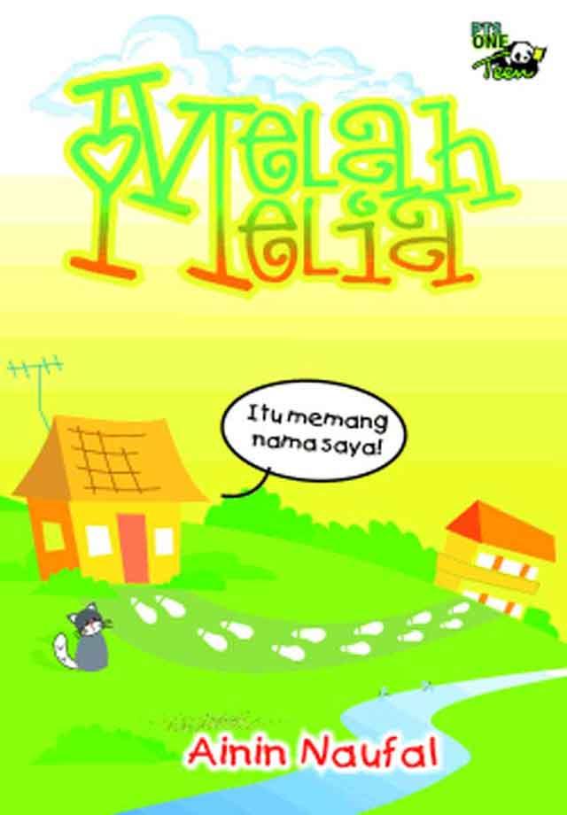 Melah-Melia-หน้าปก-ookbee