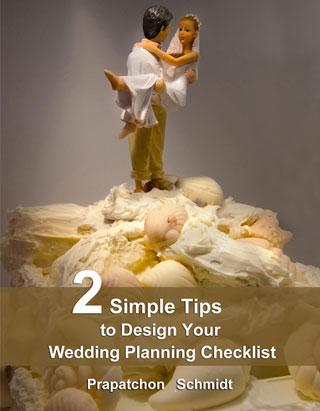 หน้าปก-2-simple-tips-to-design-your-wedding-planning-checklist-ookbee
