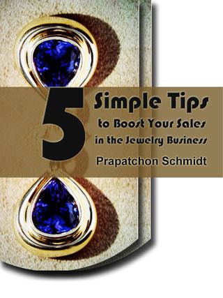 หน้าปก-5-simple-tips-to-boost-your-sales-in-the-jewelry-business-ookbee