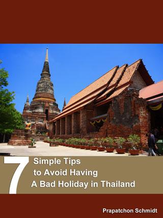 หน้าปก-7-simple-tips-to-avoid-having-a-bad-holiday-in-thailand-ookbee