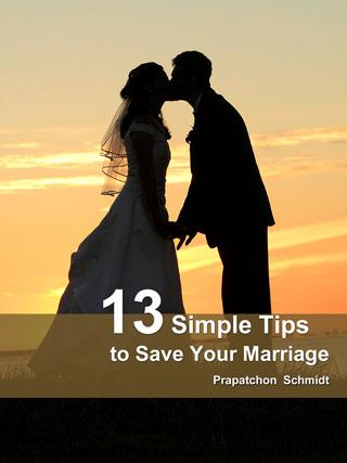 หน้าปก-13-simple-tips-to-save-your-marriage-ookbee