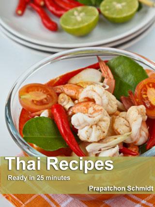 หน้าปก-thai-recipes-ready-in-25-minutes-ookbee