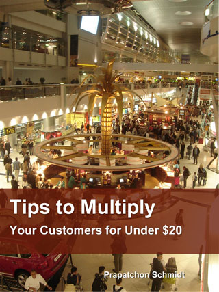 หน้าปก-tips-to-multiply-your-customers-for-under-20-ookbee