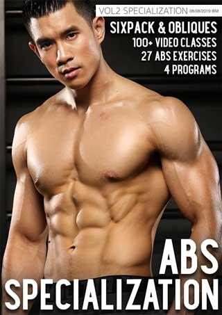 หน้าปก-โปรแกรมสร้างกล้ามท้อง-abs-specialization-program-ผู้ชาย-ookbee