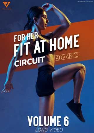 หน้าปก-fit-at-home-circuit-training-advance-สำหรับผู้หญิง-volume-6-ookbee