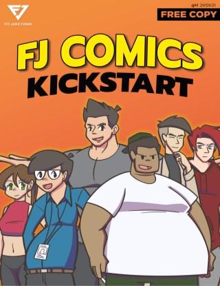 หน้าปก-fj-comics-kickstart-ookbee