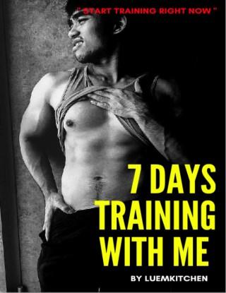 หน้าปก-7-days-trainning-with-me-ookbee