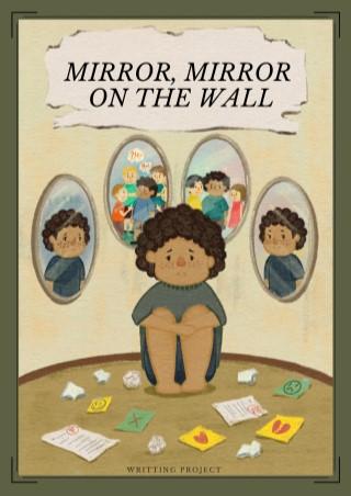 หน้าปก-mirror-mirror-on-the-wall-ookbee