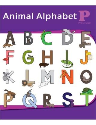 หน้าปก-animal-alphabet-ookbee