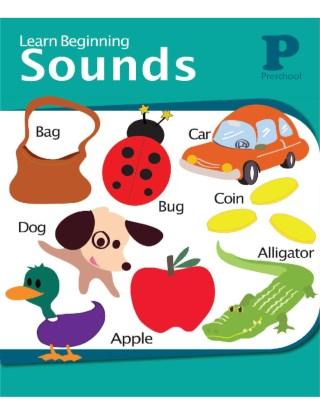 หน้าปก-learn-beginning-sounds-ฝึกหักออกเสียง-abc-ookbee
