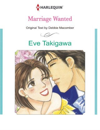 หน้าปก-marriage-wanted-ookbee