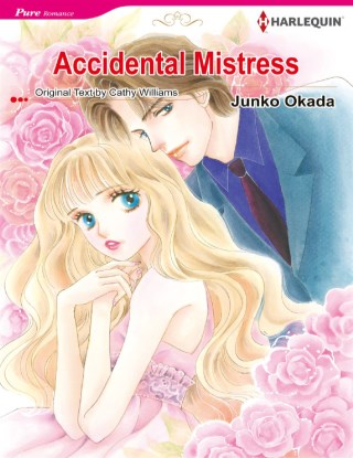 accidental-mistress-หน้าปก-ookbee