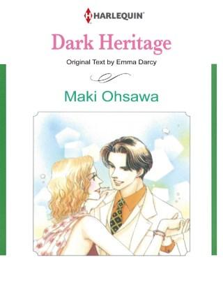 dark-heritage-หน้าปก-ookbee