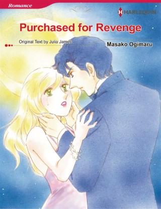หน้าปก-purchased-for-revenge-ookbee