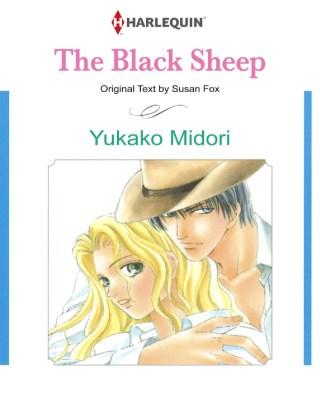 หน้าปก-the-black-sheep-ookbee
