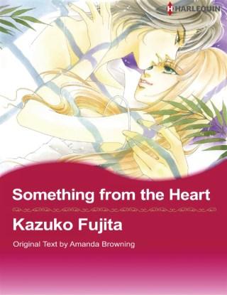 หน้าปก-something-from-the-heart-ookbee