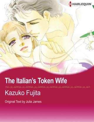 หน้าปก-the-italians-token-wife-ookbee