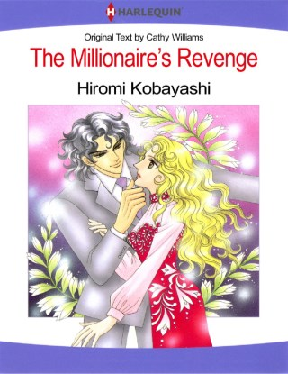 หน้าปก-the-millionaires-revenge-ookbee