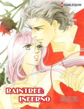 หน้าปก-raintree-inferno-ookbee