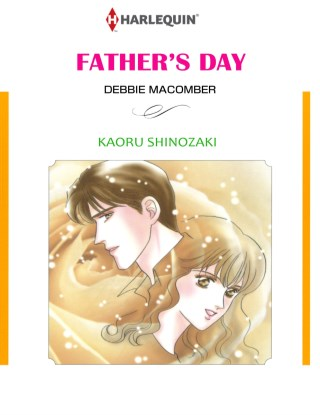 fathers-day-หน้าปก-ookbee