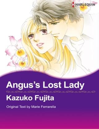 หน้าปก-anguss-lost-lady-ookbee