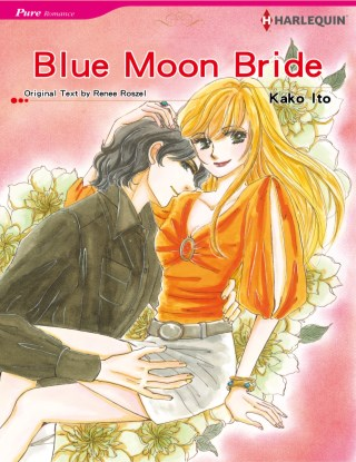 หน้าปก-blue-moon-bride-ookbee