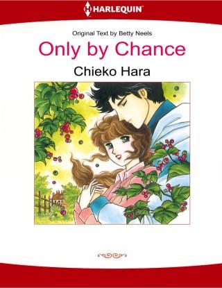 หน้าปก-only-by-chance-ookbee