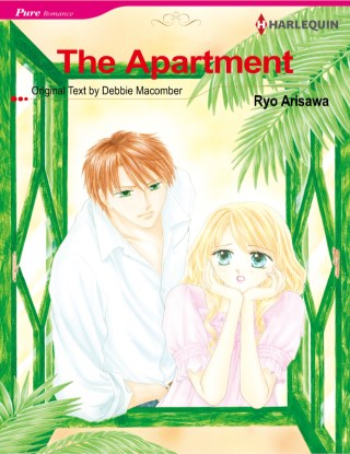 หน้าปก-the-apartment-ookbee