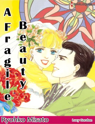 หน้าปก-a-fragile-beauty-ookbee