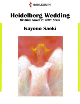 หน้าปก-heidelberg-wedding-ookbee